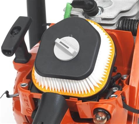 Dolmar PS-6100 H Chainsaw | Full Specifications