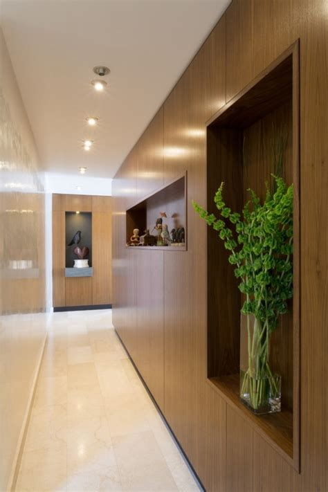 15 Extremely Modern Hall Designs You Can Get Ideas From