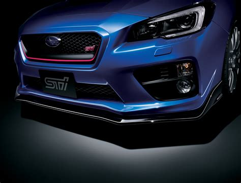Subaru WRX S4 tS Wallpapers Images Photos Pictures Backgrounds