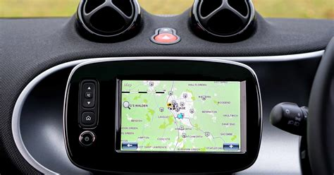 Where Is A GPS Tracking Device Installed on a Car? | Azuga