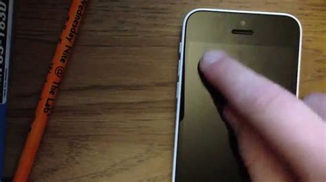 How To Fully Remove Scratches from iPhone 6, 6s and