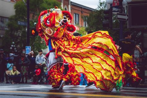 A guide to the 15 days of Chinese New Year 2021, Lifestyle