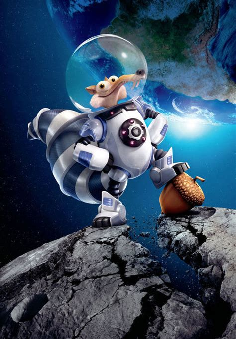 ICE AGE: THE GREAT EGG SCAPADE FILM ONLINE HD GRATIS