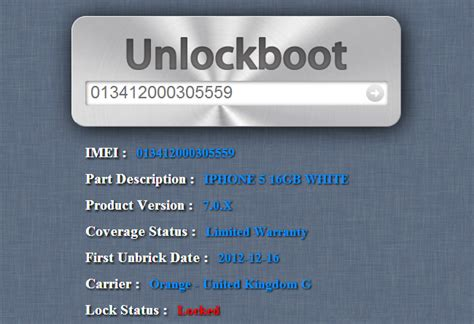 Remove bypass icloud IMEI fast service - UNLOCK ICLOUD
