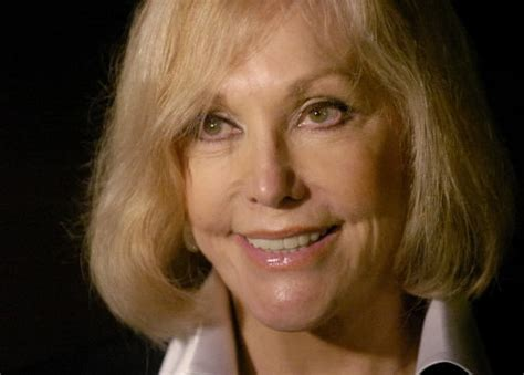 Interview with actress Kim Novak, who lives in Oregon and