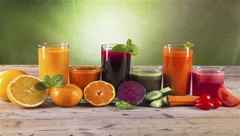 Pancreatic cancer: Try these natural remedies to prevent