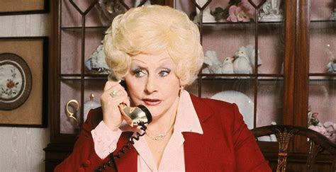 Mary Kay Ash Biography - Facts, Childhood, Family Life