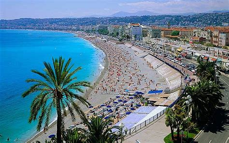 ZTEsoft holds 5th annual summit in Nice to power digital