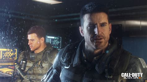 No single-player campaign mode for Black Ops 3 on PS3 and