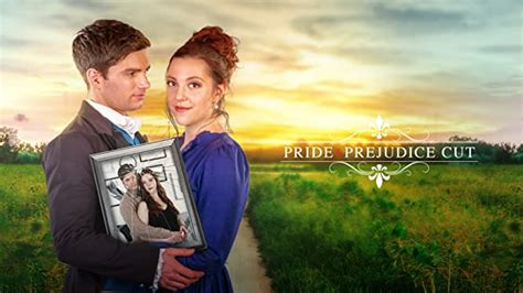 Watch Pride and Prejudice, Cut (2019) For Free on movies123