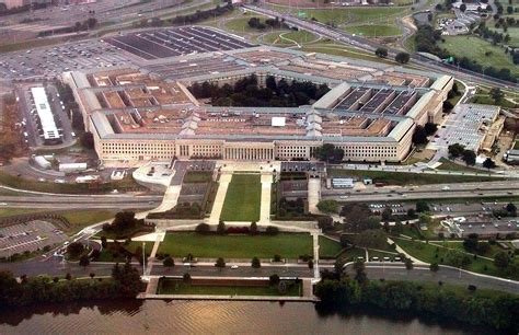 What the next president needs to think about on defense