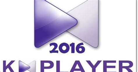 KMPlayer 2016 For PC Full Version Download ~ PC Programe